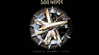 Watch Soilwork Downfall 24 video