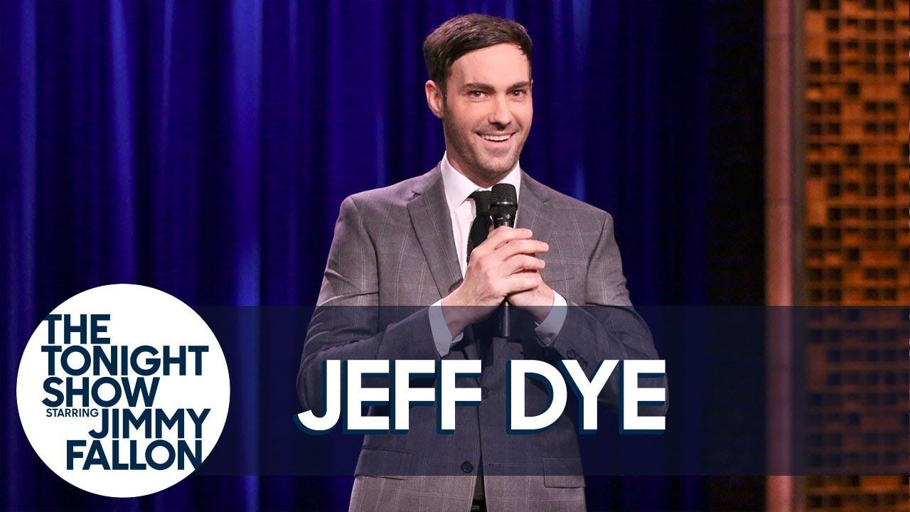 jeff-dye-stand-up