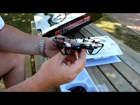 drone-dfd-f180-(-vosgesmodelisme.fr-)