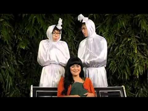Nonton Layarkaca21 Pocong The Origin Download Film