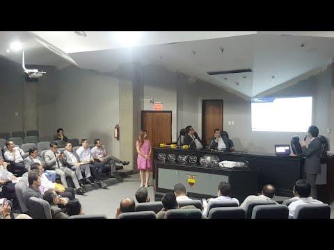 Sorteo Copa Ecuador 2018/2019