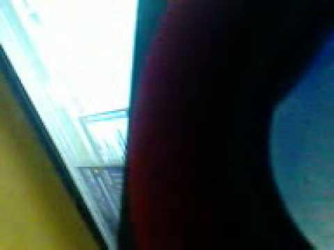 rdj dion remix 2014