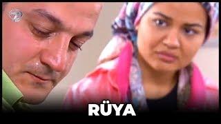 Rüya - Kanal 7 TV Filmi