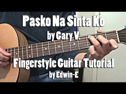 Acoustic Guitar Plucking, Etc.: 2015