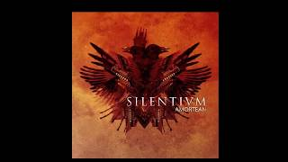 Watch Silentium The Fallen Ones With You Tonight video