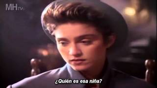 Madonna - Who's that girl (subtitulado)?