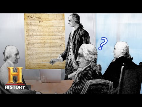 America 101: Who is the Next in Line for Succession After the President? | History