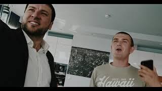 """к/ф """"Статус"""" одна из главных премьер 2020"""