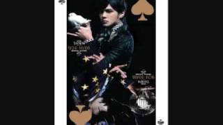 蛇舞 Snake Dance - Jay Chou [LYRICS] [DOWNLOAD]