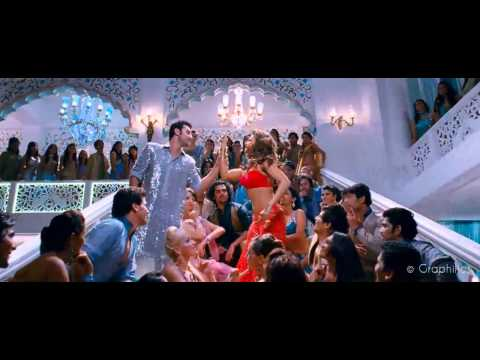 Dilli Wali Girlfriend- Yeh Jawani Hai Deewani HD