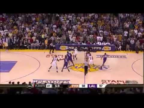 Greatest Moments In Sports (2004-2014)