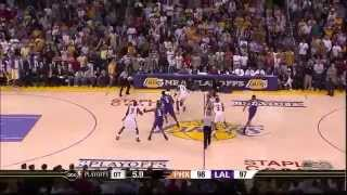 Download Greatest Moments In Sports (2004-2014) Mp3 and Videos