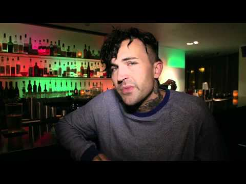 Yelawolf   Thrasher Magazine - The Interview