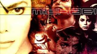 Michael Jackson - Beat It Ringtone