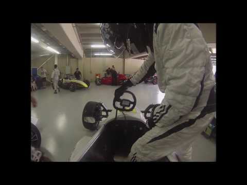 Deni Sandor racing Sandor Deni driver interlagos miami sao paulo USA