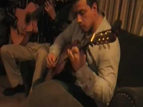 Musica Rockolera