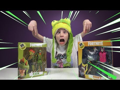 fortnite-action-figures-wave-2-2019-from-mcfarlane-toys
