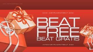 AditBeat  BachataBeat 019 (Beat Free - Beat Gratis)  - www.instrumentbeat.com - DOWNLOAD FREE !!