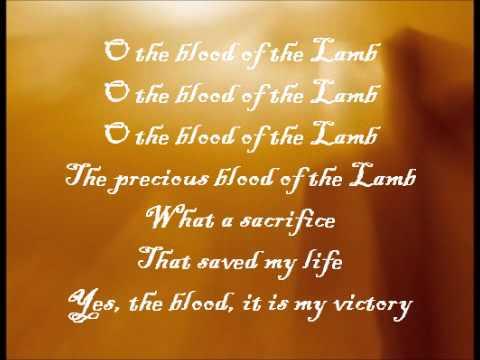 O The Blood Lyrics Chords Kari Jobe Weareworship Usa