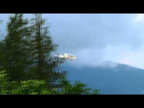FVRCF Fly In - 2011-05-27 - Voisin