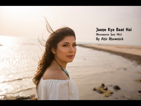 Jaane Kya Baat Hai