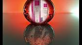 Ruboril expert. Glyco a. Ruboril expert. 1. 2. Все о гомеостазе кожи: способность системы поддерживать равновесие, несмотря на негативные факторы и.