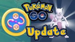 Trading-Update: Garantierte Luckys & Top-IV beim Tauschen | Pokémon GO Deutsch #713