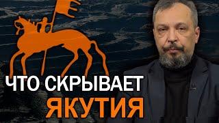 Его величество Уголь. Почему глобальная декарбонизация проваливается. Борис Марцинкевич
