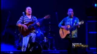 Noches De Espectáculo: Concierto Hermanos Gaitán Castro 27 Años Cap2