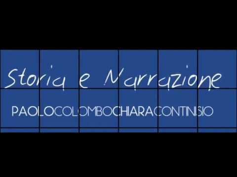 Storia&Narrazione - Felicità - Santa Maria delle Grazie - Milano - 2007