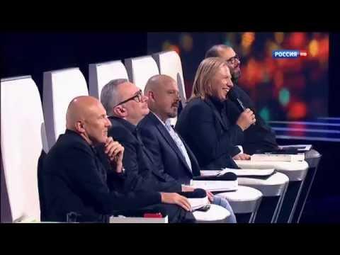 Артем Амчиславский, Роман Данилов, Александр Лавер