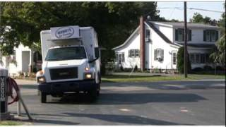 Become a Hershey's® Ice Cream Route Driver! Thumbnail