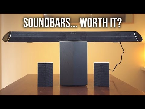 tv-soundbars...are-they-worth-it?---nakamichi-shockwafe-pro-review