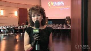 Global InterGold отзывы: Рекомендации Наталии Романовой с Цюриха