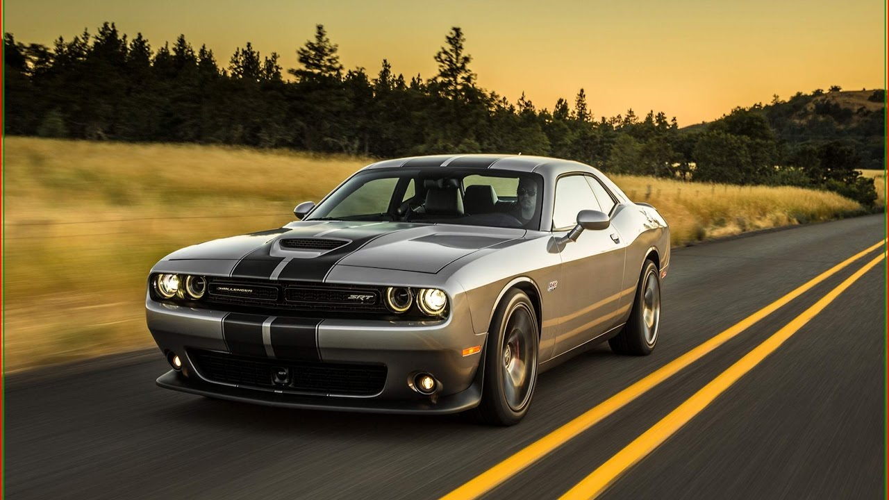 for pic image in new challenger nc sale dodge cargurus