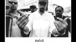 CYPRESS HILL - The Ninth Symphony (feat Call O