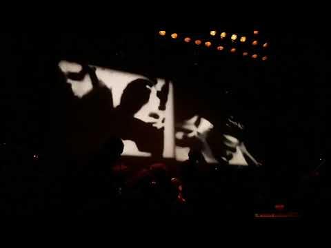 Godspeed You! Black Emperor - BBF 3 (live in Oslo 2018)
