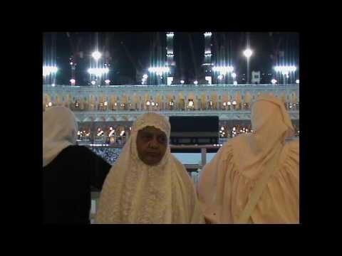 Madinatul Auliya - zakat ka bayan by Qari ahmed ali