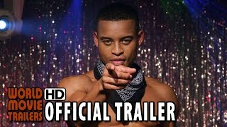 Chocolate City Trailer Official Trailer (2015) - Vivica A. Fox, Carmen Electra HD