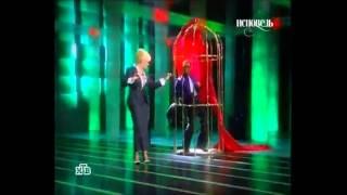 Ирина Аллегрова Все мы бабы стервы