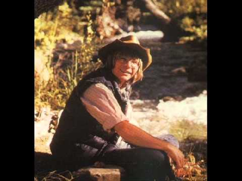 John Denver - Spanish Pipedream & Paradise (1981)