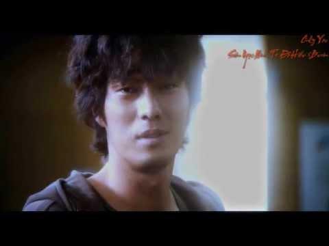 Only You - Sơn Ngọc Minh pt Đỗ HIếu và Burin