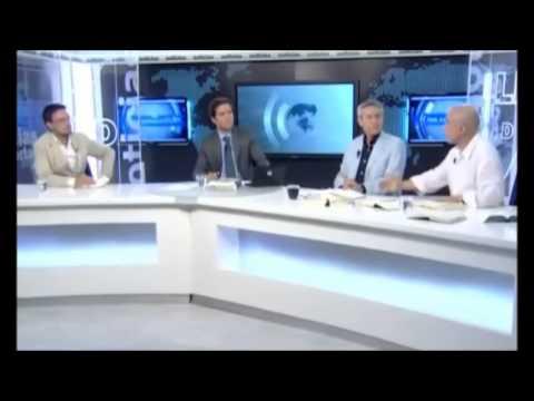 Debate: Ciencia vs Filosofía