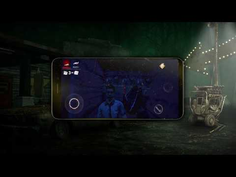DEAD BY DAYLIGHT MOBILE: Coming soon this 2020