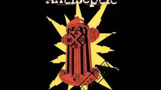 Antiseptic - Secret Song Mp3