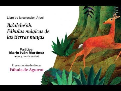ba'alche'ob.-fábulas-mágicas-de-las-tierras-mayas