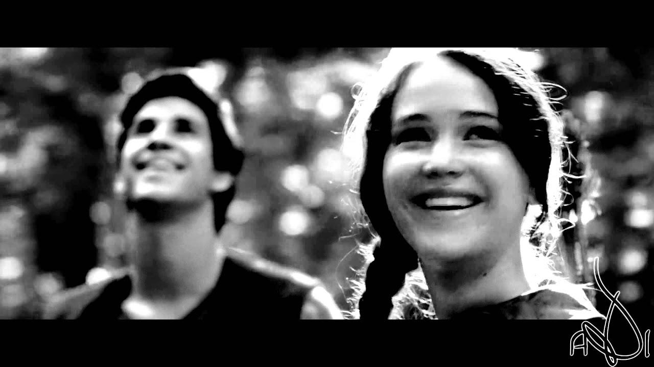 Safe & Sound | The Hunger Games Wiki | Fandom