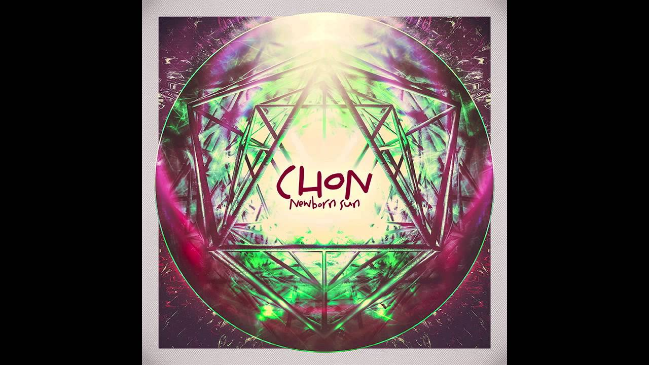 chon-puddle-chonofficial