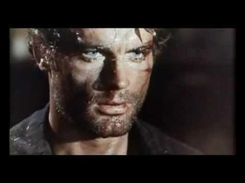 Terence Hill   Django und die Bande der Gehenkten   Trailer