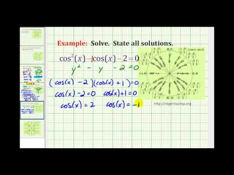 Solving Trig Equations Worksheet 2   YouTube likewise Related Post Translating Words To Equations Worksheet Cute Solving also NEW SOLVING TRIGONOMETRIC EQUATIONS KEY additionally Solving Trig Equations with Special Angles Scavenger Hunt additionally Solving Trigonometric Equations Worksheet likewise Solve A Trigonometric Equation Math Solving Trigonometric Equations together with Quiz   Worksheet   Trigonometric Equations with Idenies also C2 Solving Trigonometric Equations   Maths Teaching moreover  moreover Solving Trigonometric Equations BY FACTORING   Quiz Game  Find out in addition  as well Solving Trigonometric Equations – She s Math together with  in addition trig idenies worksheet 650 892   Verifying Trigonometric together with 5 3 Solving Trigonometric Equations pdf   Trigonometric Functions besides Solving Trigonometric Equations  with worked solutions   videos. on solving trigonometric equations worksheet answers